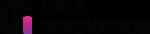 DataInnovation Logo