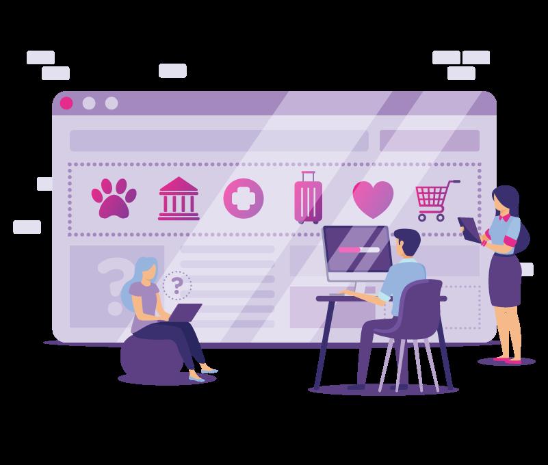 Adatbázis építés - Data Innovation