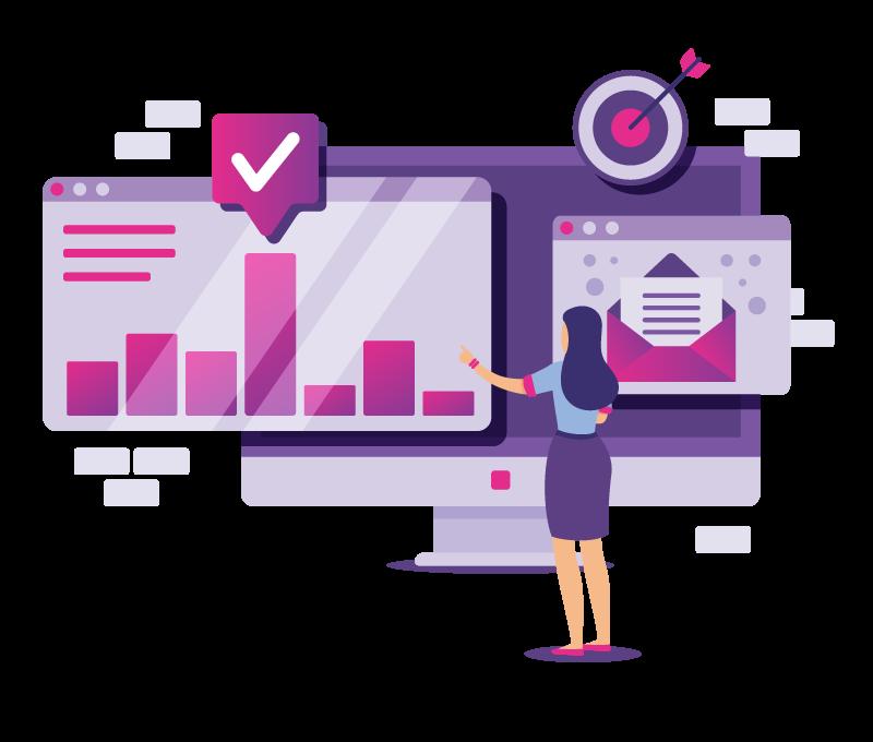 eDM küldés - Data Innovation