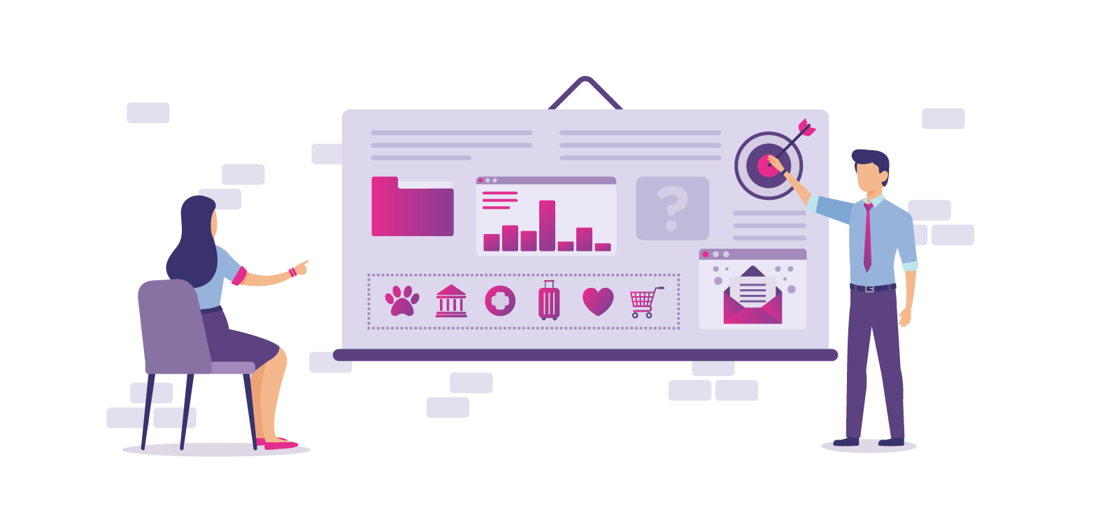 Data Innovation - Partner a hatékony online marketingben
